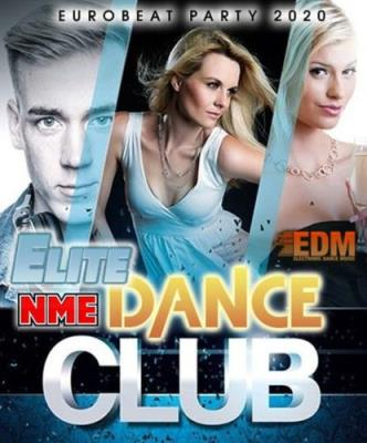 Elite NME Dance Club