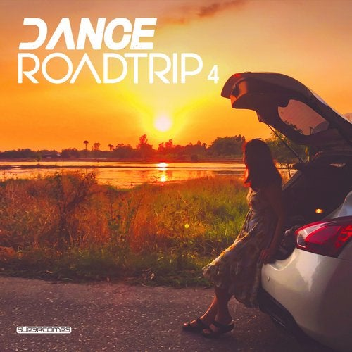 VA - DANCE ROADTRIP 4 (2020)