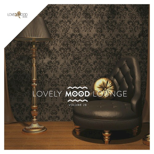 Lovely Mood Lounge Vol. 28 (2020)