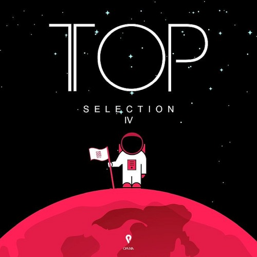 TOP Selection IV (2020)