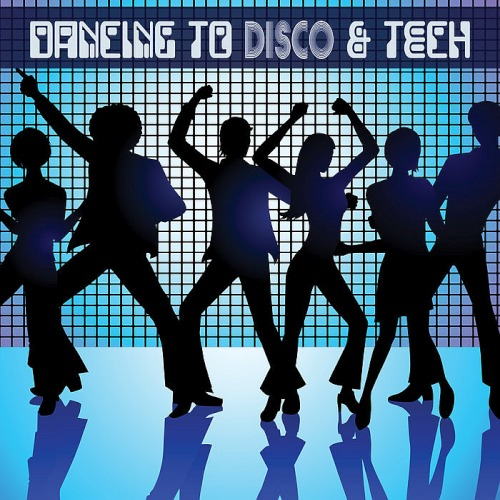 Dancing to Disco & Tech (2020)