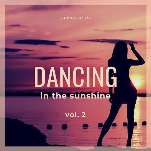 Dancing In The Sunshine Vol. 2 (2020)