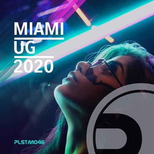 Miami UG 2020 (E-Phunx Records)
