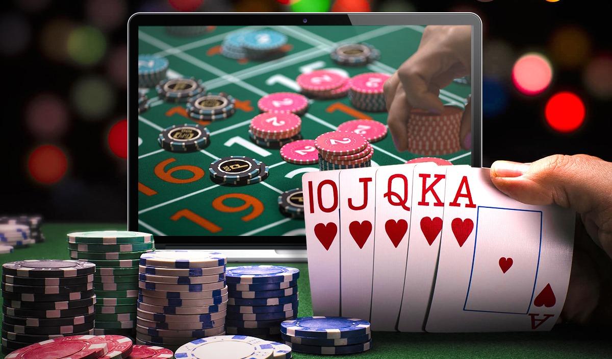 Зачем покупать готовое онлайн-казино