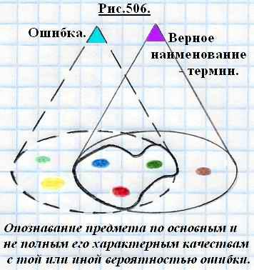 http://www.imageup.ru/img158/11789457.jpg