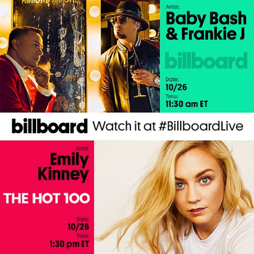 Billboard Hot 100 Singles Chart 09 February (2019)