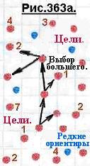 http://www.imageup.ru/img158/clip_7690150.jpg