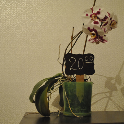 http://www.imageup.ru/img16/3183926/d03by.jpg