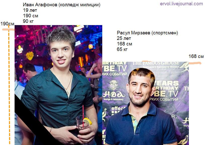 http://www.imageup.ru/img160/1skinxed210-08355736904.jpg