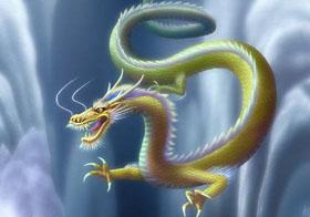 http://www.imageup.ru/img161/2507923/dragon-from-yasha-jampolsky.jpg
