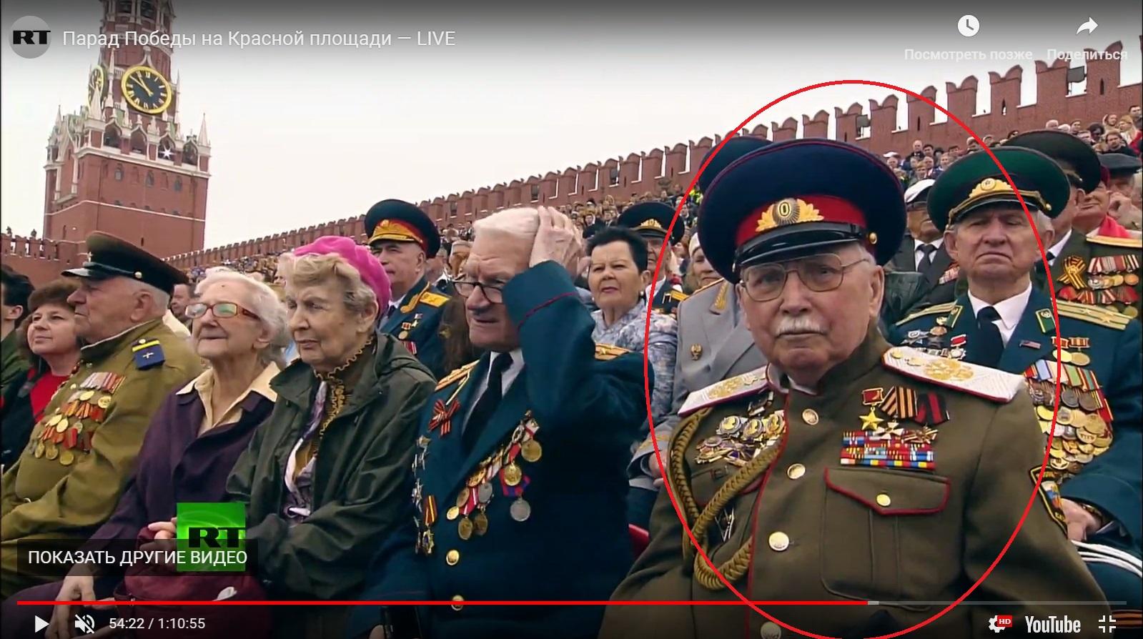 http://www.imageup.ru/img161/3360729/53160467_.jpg