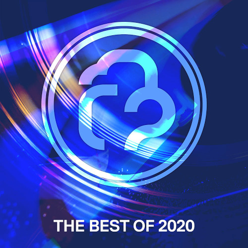 Infrasonic The Best Of (2020)