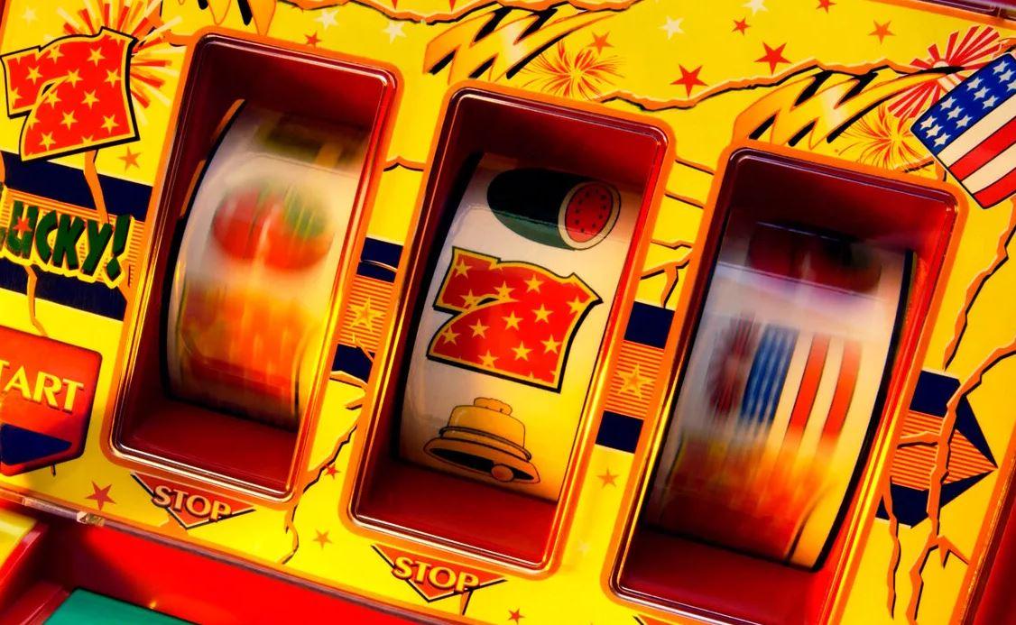 скачать казино Вулкан 24