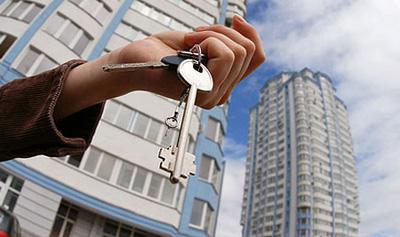 Как оформить военную ипотеку на максимально выгодных условиях