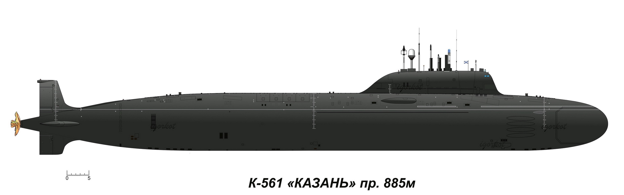 Project 885: Yasen class - Page 33 885m-small