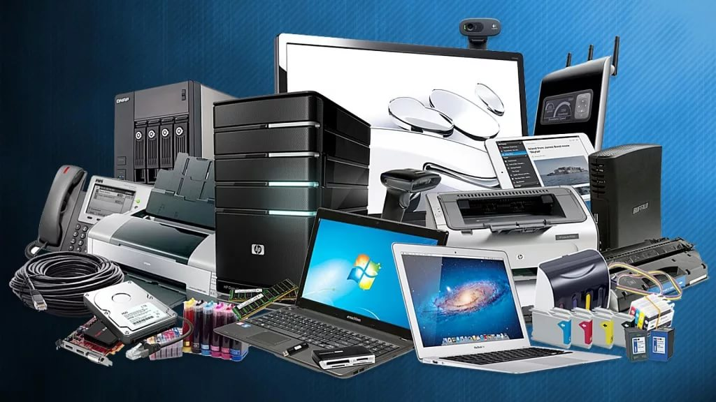 essays computers internet computer hardware Computers: essay on computers (992 as much as today's personal computers initially, computer was related to a person who carries out internet, nothing is.