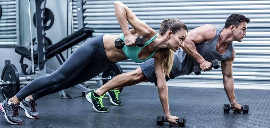 Мужские и женские спортивные лосины и шорты: Преимущества использования