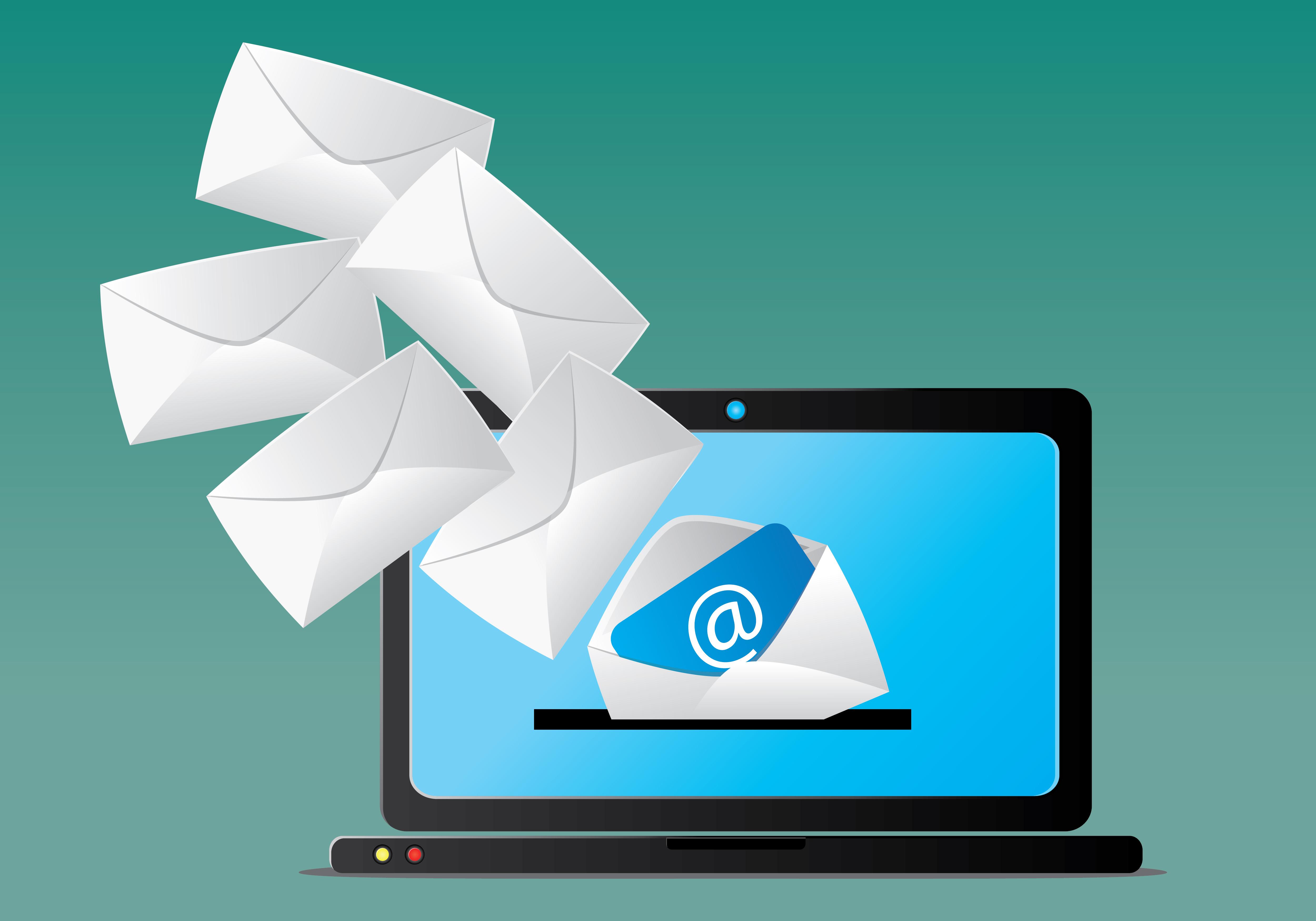 e-mail-рассылка