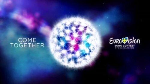 VA - Eurovision Come Together (2020) HDTV
