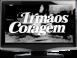 http://www.imageup.ru/img169/irmaos70565796.png