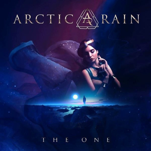 Arctic Rain - The One (2020)