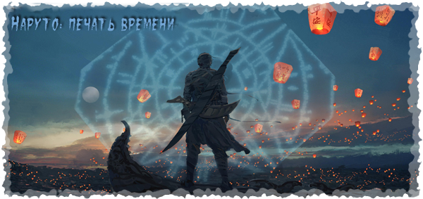 http://www.imageup.ru/img171/2794252/reklamapechat1.png