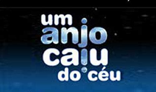 http://www.imageup.ru/img174/1557779.jpg