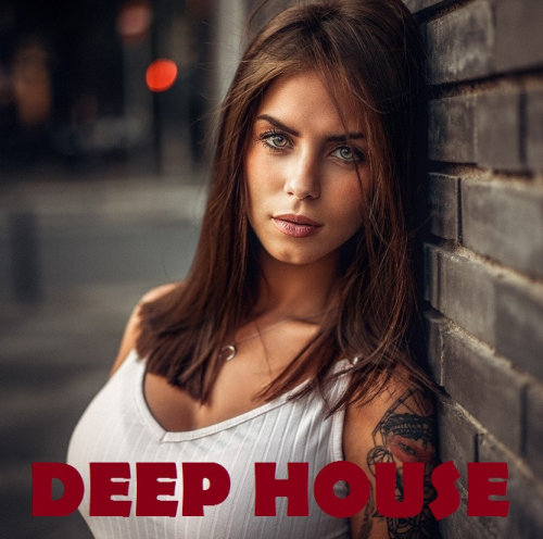 VA - Best Deep House #3 (2015-2020)
