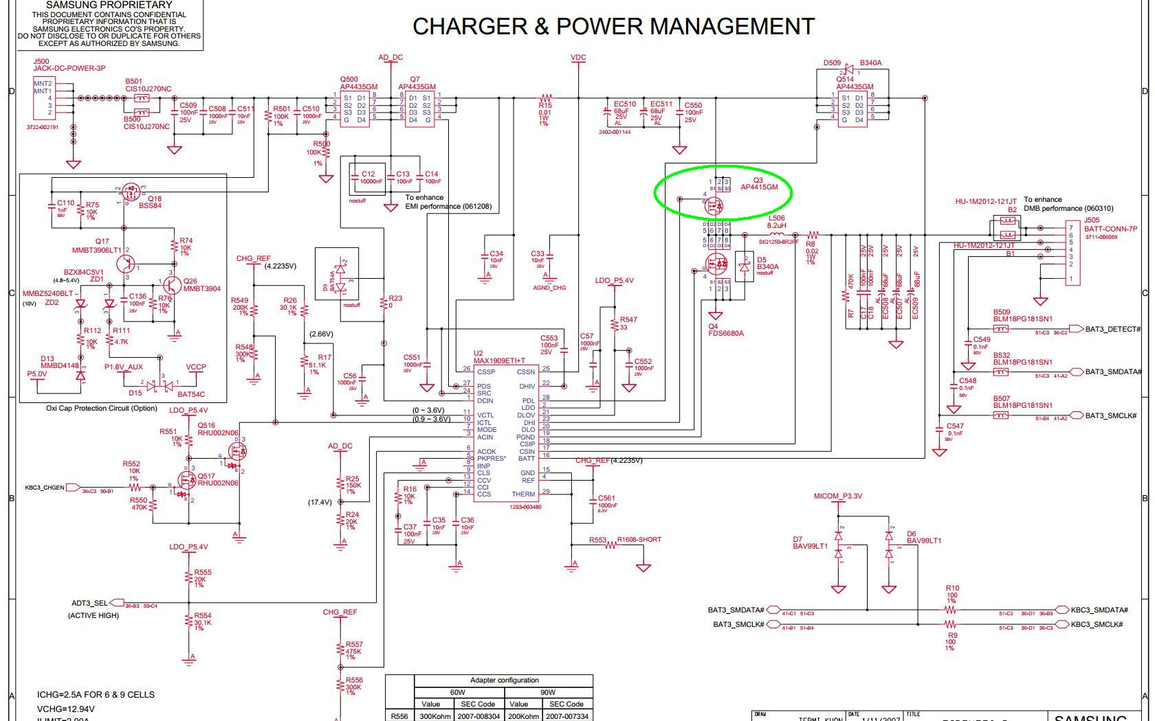Схема зарядного на самсунг фото 175