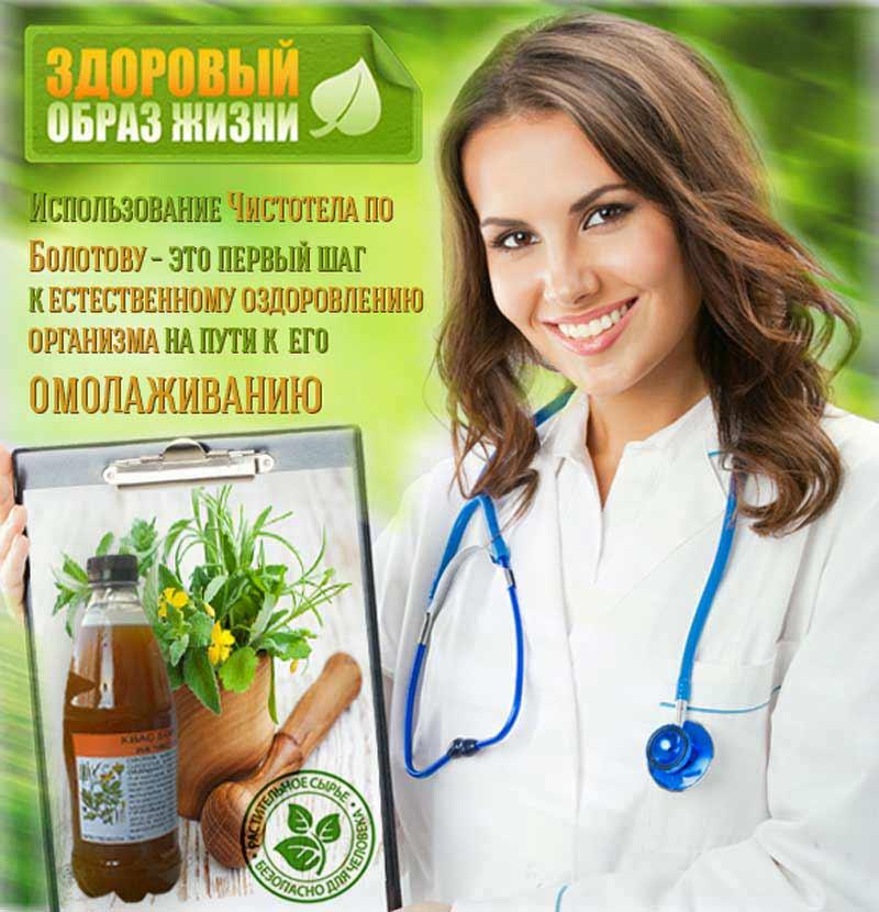 kvas_bolotova_na_chistotele
