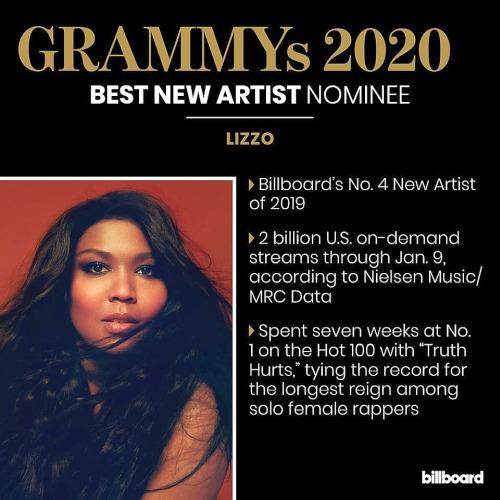 Billboard Hot 100 Singles Chart 11 April (2020)