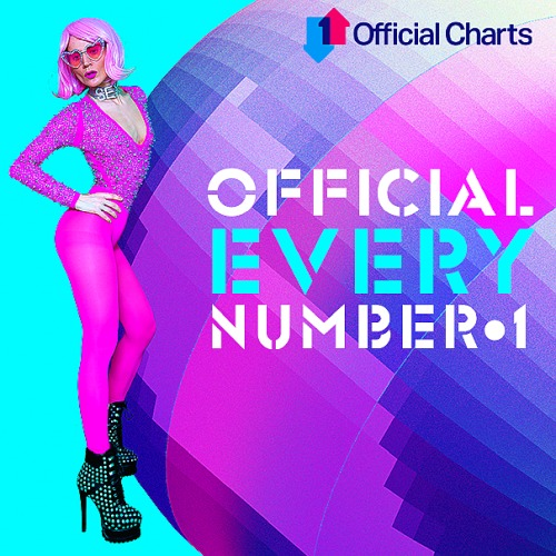 Every Official NUMBER 1 - Funky Friday (2020)