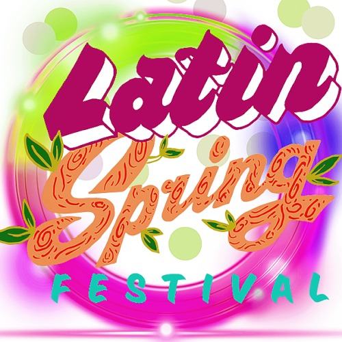Latin Spring Weather Shows (2020)