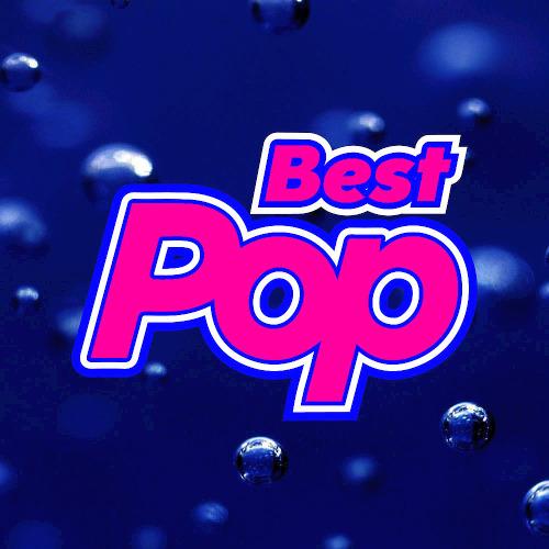 Various Artists - Best Pop (2020)