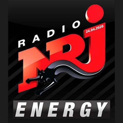 VA - Radio NRJ Top Hot [24.04] (2020)