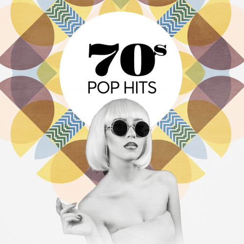 Various Artists - 70s Pop Hits (2020)