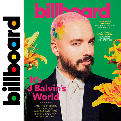 Billboard Hot 100 Singles Chart 09 May (2020)