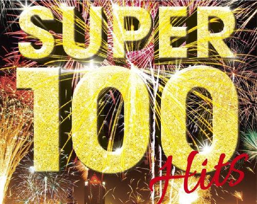 Super Hits 100 (2020)