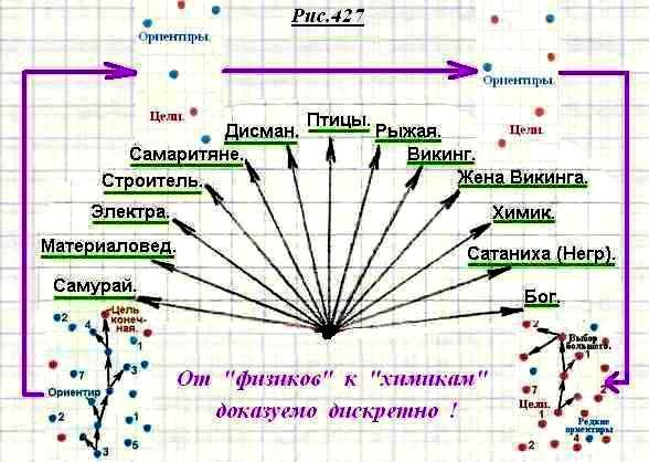 http://www.imageup.ru/img181/ris427690152.jpg