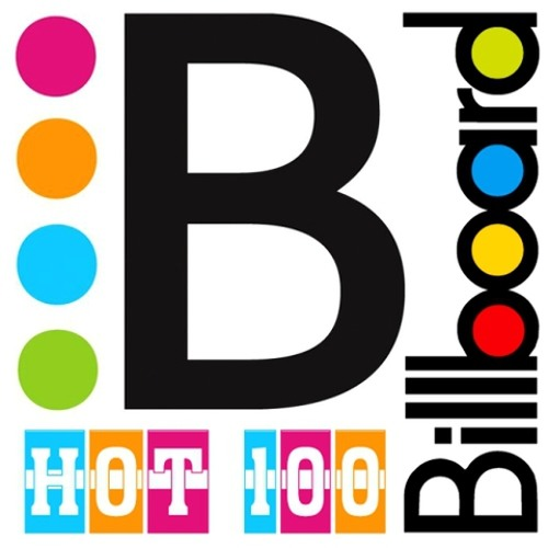 Billboard Greatest Of All Time Hot 100 Songs (2020)