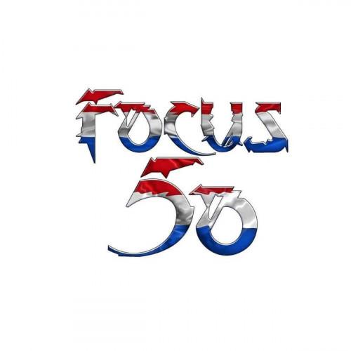 Focus - Focus 50: Live in Rio 2017 (2021) BDRip 720p