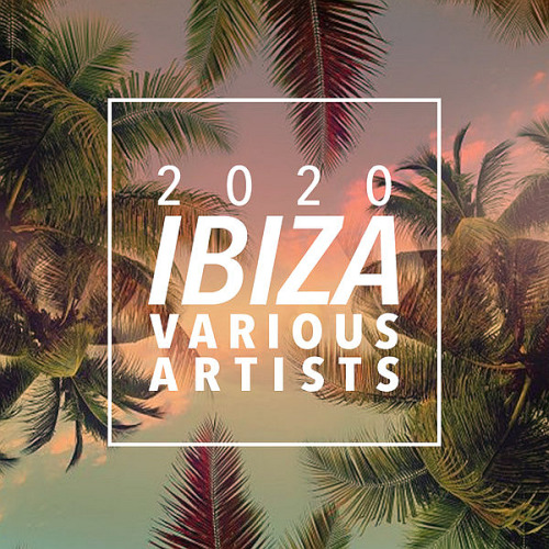 2020 Ibiza LDN Trax (2020)