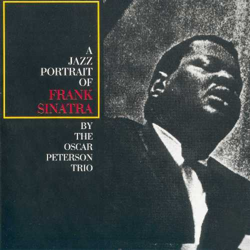 Frank Sinatra Witchcraft Piano moreover Oscar Peterson in addition Oscar Peterson Trio A Jazz Portrait Of Frank Sinatra 1959 additionally Oscar Peterson Trio A Jazz Portrait Of Frank Sinatra 1959 Flac together with 361820806197. on oscar peterson trio witchcraft