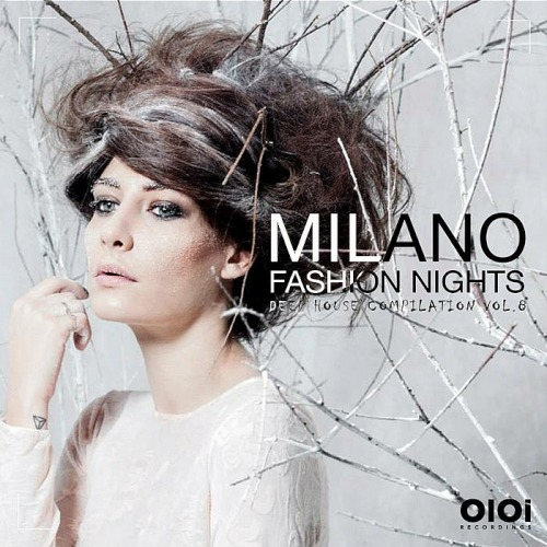 Milano Fashion Nights Vol. 8 (2019)