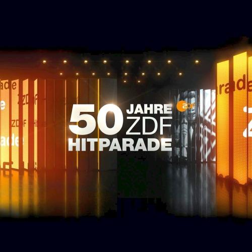 50 Jahre ZDF Hitparade (2019)