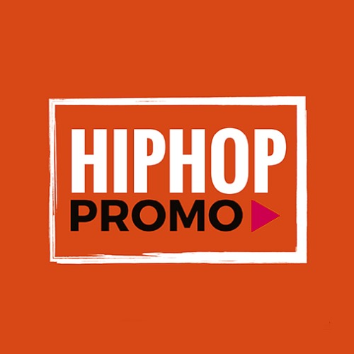 Calling Promo Hip Hop (2019)