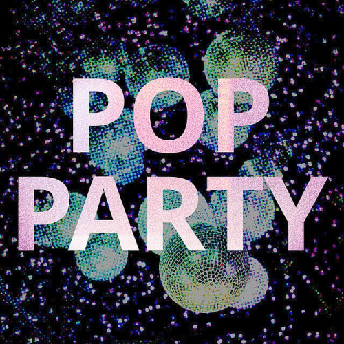 Various Artists - Pop Party (2019)