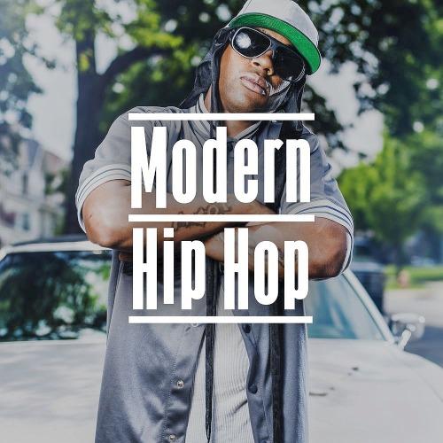 Modern Hip Hop (2019)