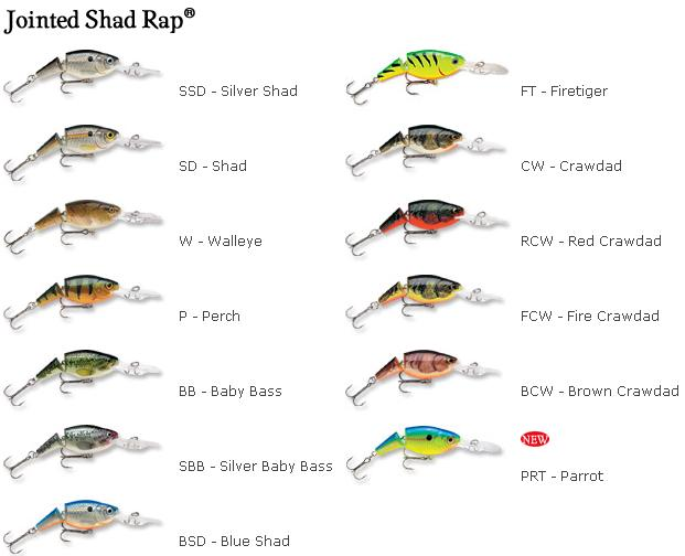 jointed-shad-rap.jpg