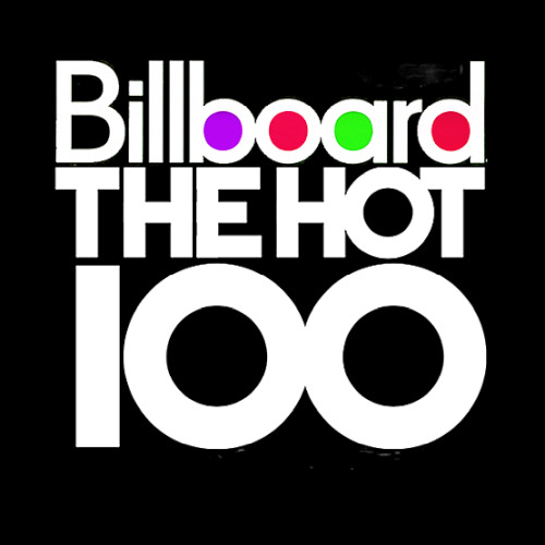 Billboard Hot 100 Singles Chart 16 January (2021)